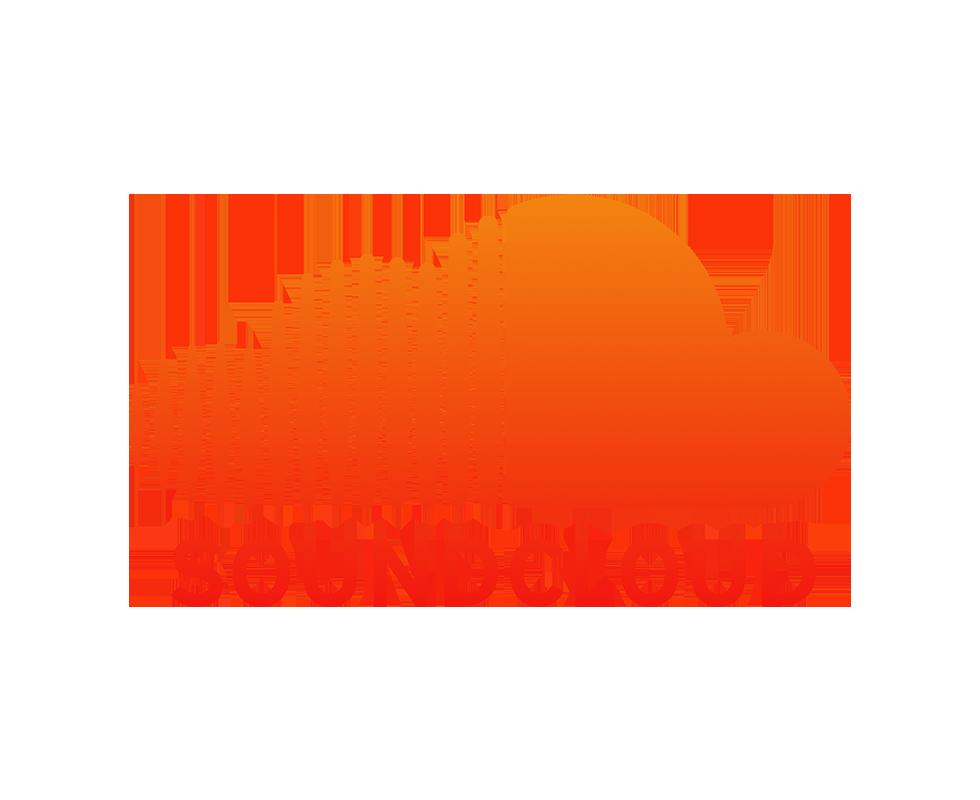 Soundcloud Sepulchral Silence