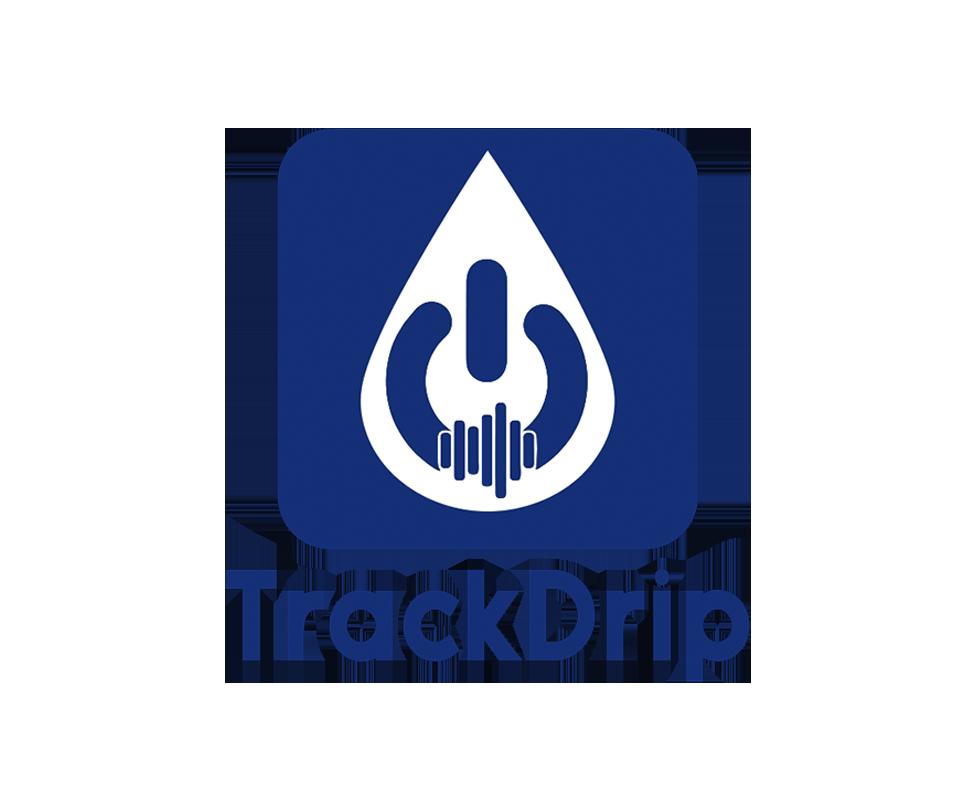 Trackdrip Sepulchral Silence