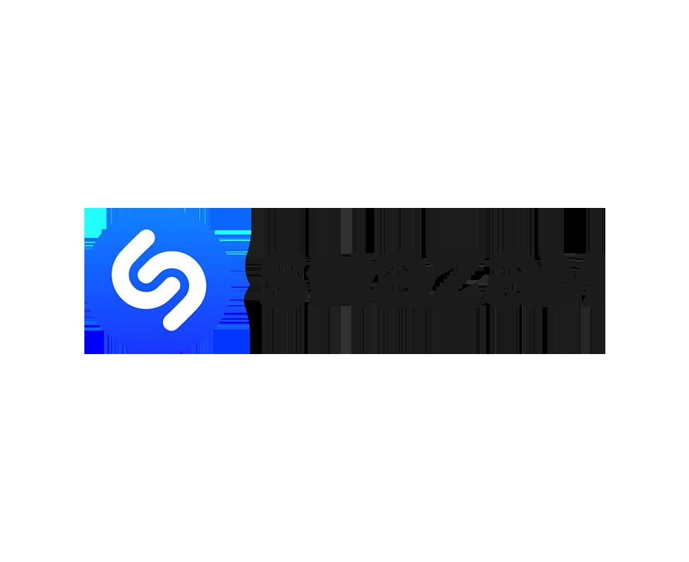 Shazam Sepulchral Silence