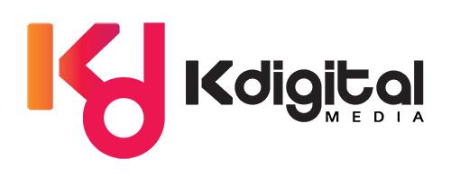 kdigitalmedia Sepulchral Silence