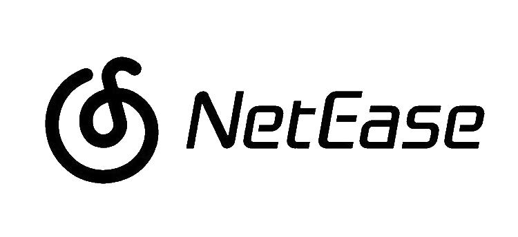 NetEase Sepulchral Silence