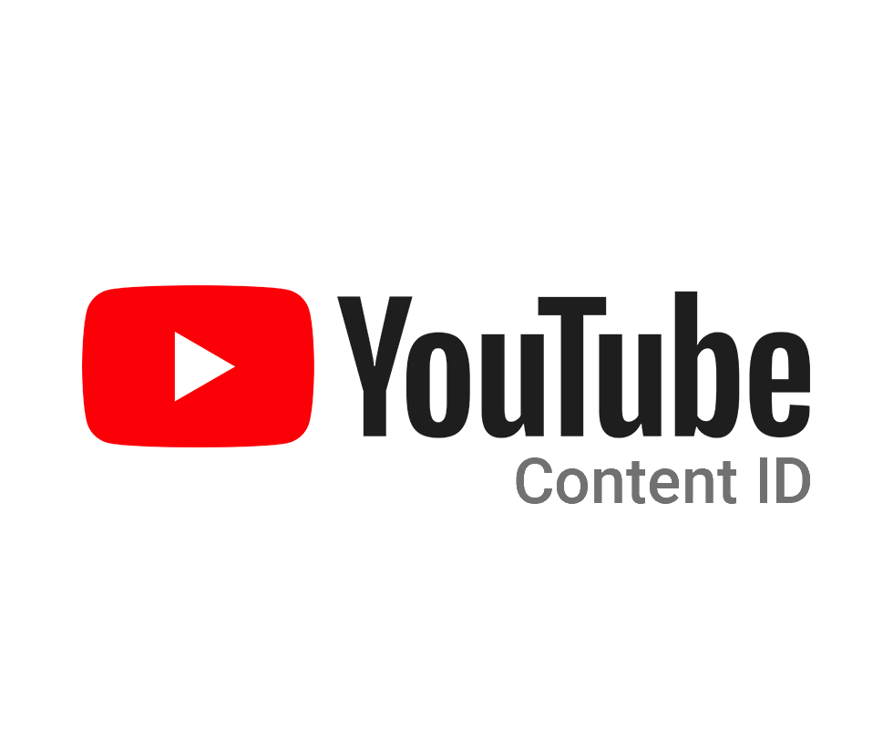 YouTube Music Sepulchral Silence